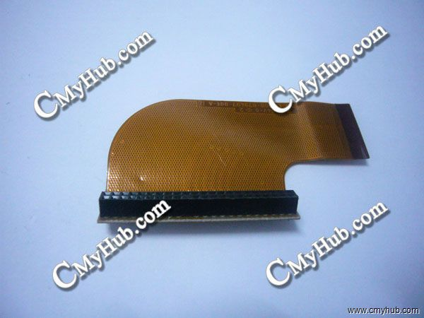For NEC Versa Lite FX Hard Disk IDE Connector 808-879497-001-A(China (Mainland))