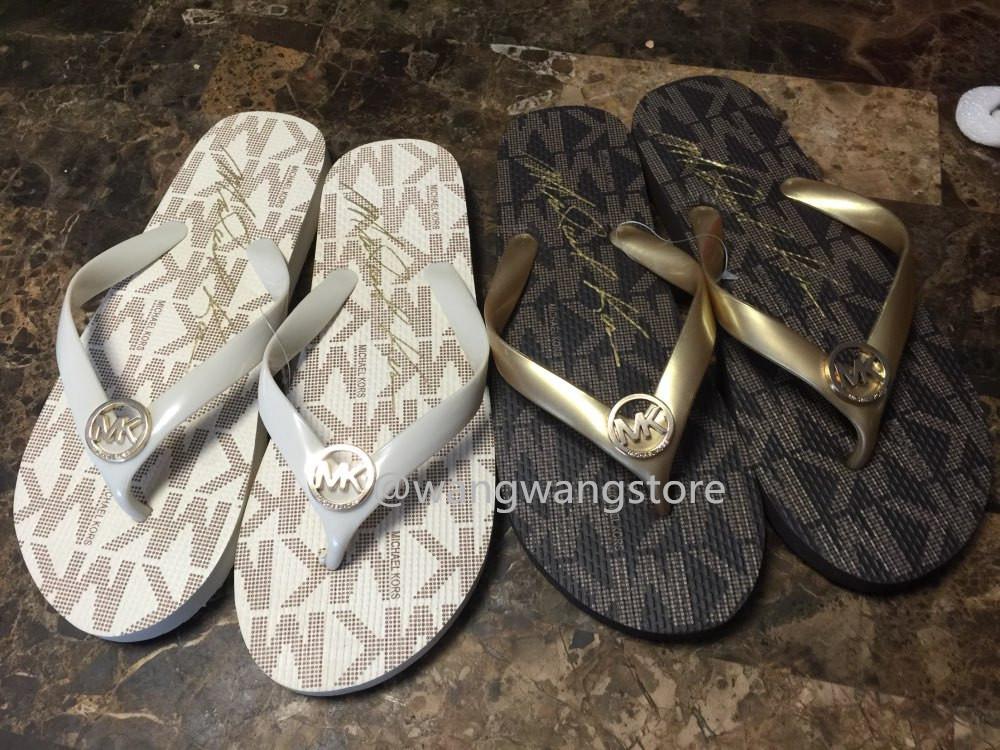 2015 NEW FASHION brand women flip flops Comfortable Summer Beach platform slippers women casual sandals free shipping(China (Mainland))