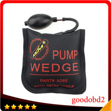KLOM Pump Wedge Locksmith