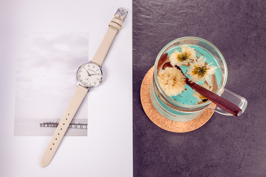 HTB1to8zRXXXXXXlXVXXq6xXFXXXv - Victoria Hyde Womens Watches Luxury Brand Leather Band Fashion Ladies Dress Quartz Wristwatches Waterproof Gift Box