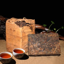 90 years on behalf of the pu er tea,357g oldest raw puer tea,ansestor antique,honey sweet,dull-red Puerh tea,ancient tree