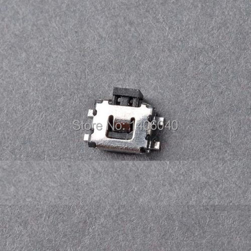 On / Off Power Switch Button Replacement For Lumia 520