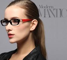 2016 new brand gralles frame for man and women plain glasses eyeglasses frame computer glasses optical glasses oculos de grau