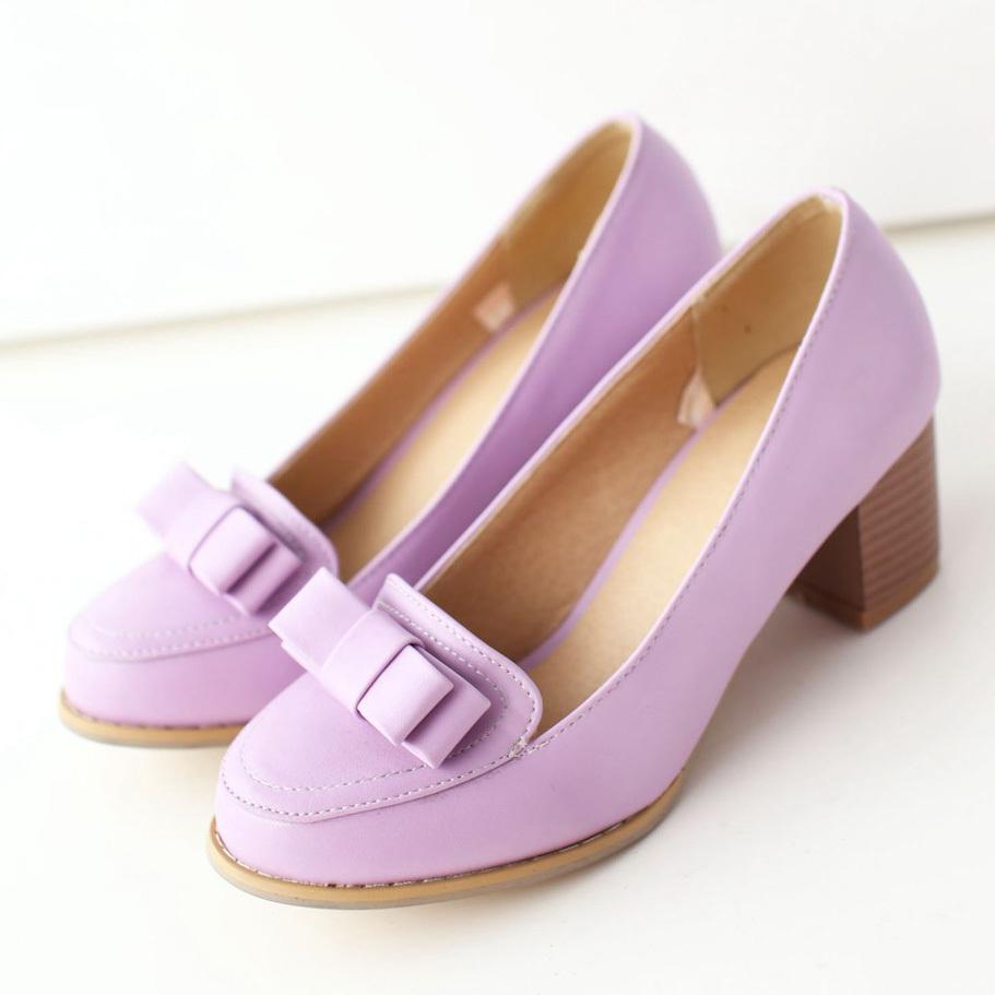 Cute High Heels Cheap