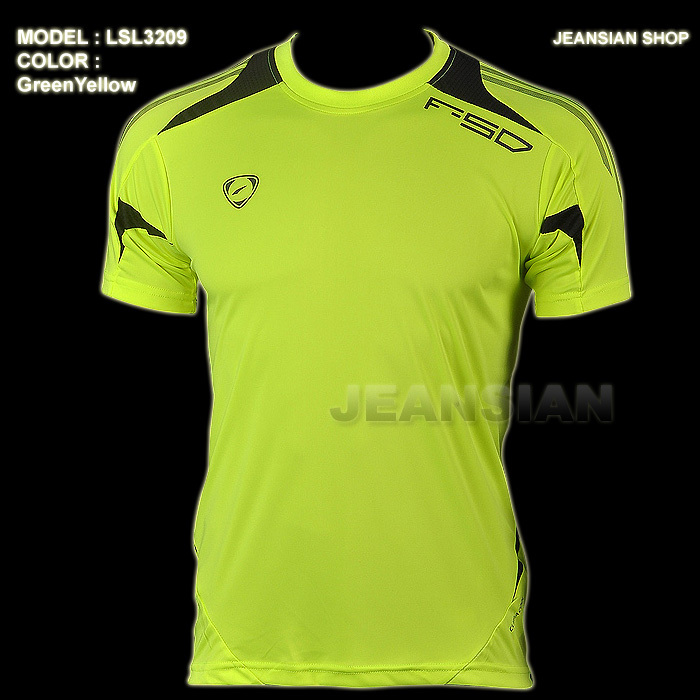 adidas sport t shirt designs