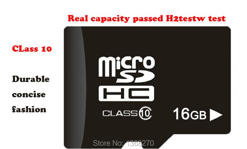 TF card 128MB/2GB/4GB/8GB/16GB/32GB/64GB class 6/10 Micro SD card Genunie Memory card & MINI SD card for phones Portable Speaker(China (Mainland))