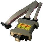 Free shipping AVR-ISP-MK2 PROGRAMMER ATMEL STK500 V2.(China (Mainland))