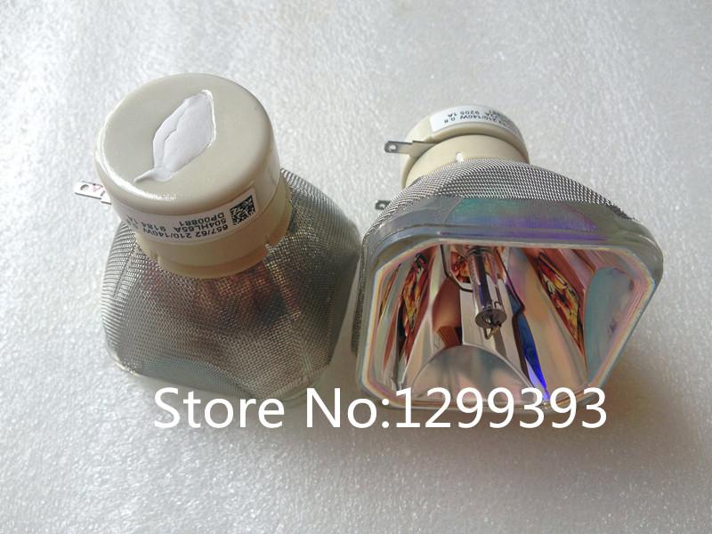 Здесь можно купить  100% Original Projector Lamp  RLC-054   for  VIEWSONIC  PJL7211  Бытовая электроника