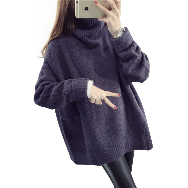 Best prices on Oversized turtleneck sweaters in Women's Sweaters online. Visit Bizrate to find the best deals on top brands. Read reviews on Clothing & Accessories merchants and buy with confidence.