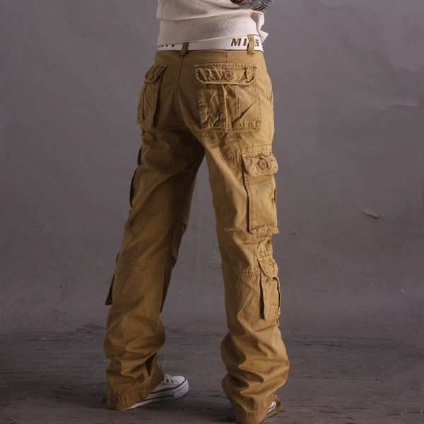 Excellent Maybe You Can Bring Them Back Not At All As A Lead Graphic Designer For The Company That Basically Invented The Tactical Cargo Pant 511 Tactical I Know First Hand That Not Only Do They Not Need Be Khaki But They Dont Neccessarily Even