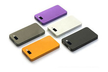 promotional ultra slim personalized universal power bank with fc ce rohs for mobile phone for samsung