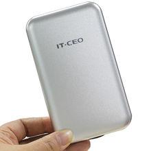 Portátil Discos Rígidos Externos de 1 TB HDD USB3.0 Desktop Laptop Disco HD Dispositivos de Armazenamento Em Disco Externo 1 tb de disco móvel(China (Mainland))