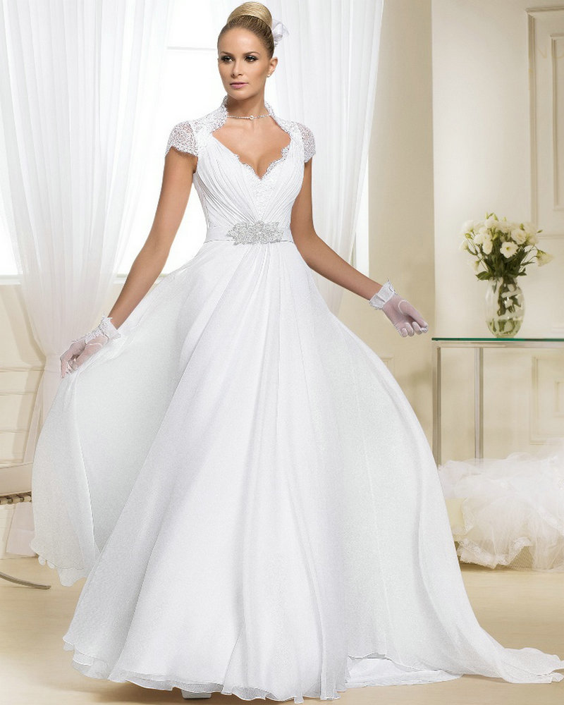 bohemian weddings bohemian wedding dress cheap Immacl Barcelona Wedding Dress Collection bohemian
