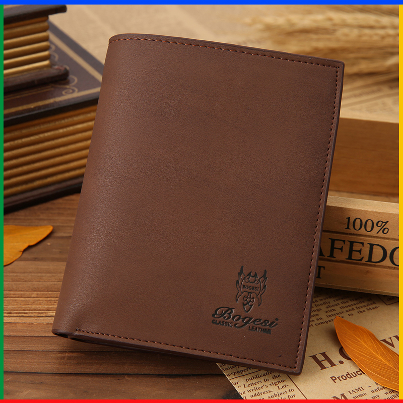 designer brand mens wallets 99f4  high fashion designer brands 2014 new mens wallet famosa front pocket men  young