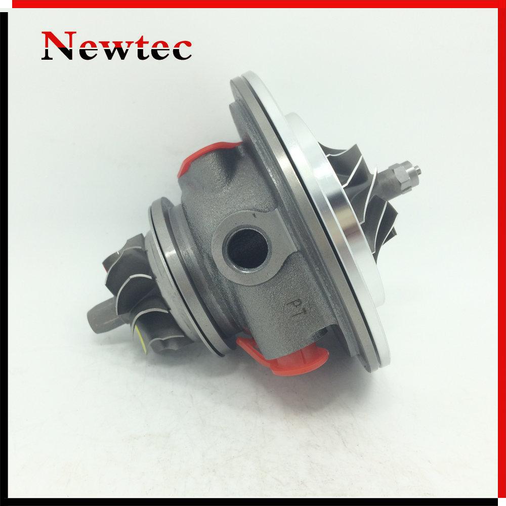 Турбокомпрессор восстановить KKK K03 53039880029 кзпч для Audi A4 1.8 т бос 120KW 163HP турбо картридж OEM 058145703JX