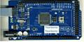 Best price for Arduino MEGA Compatible MEGA2560 R3
