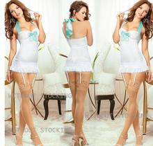 sexy lingerie hot sexy underwear white babydoll sexy products bodysuit erotic lingerie women sexy costumes ST954