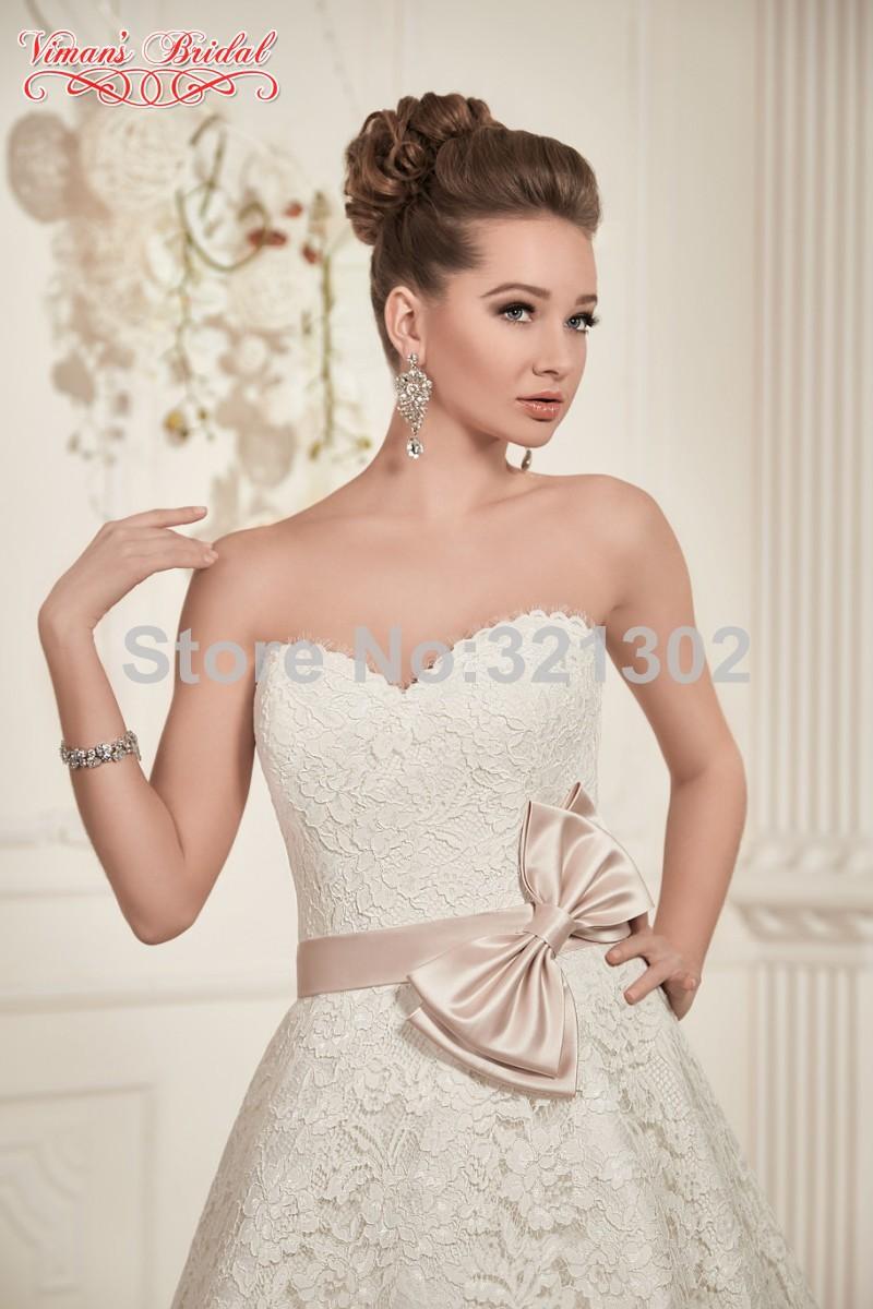 La robe de mariée de Avril lavigne