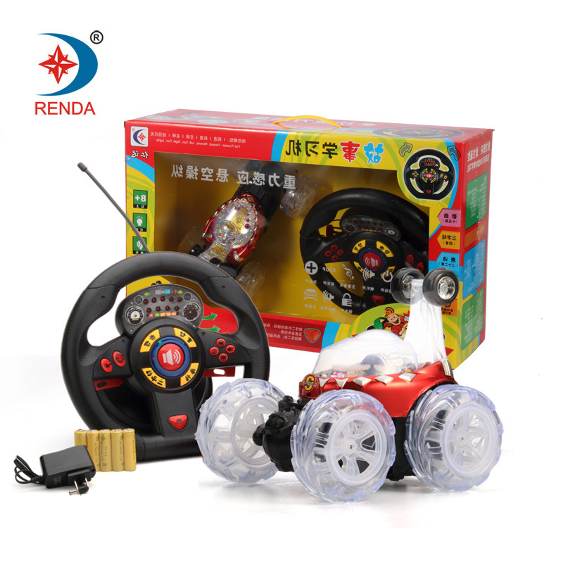 gasoline rc helicopters gasoline rc remote control. Black Bedroom Furniture Sets. Home Design Ideas