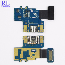 Buy 50pcs/lot Samsung Galaxy Note 8.0 N5100 N5110 USB Charging charger Dock Port Connector Flex Cable Ribbon, RL for $83.32 in AliExpress store