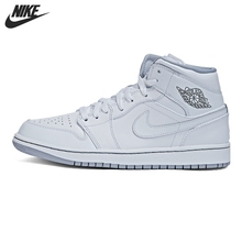 Original NIKE Men's Basketball Shoes Sneakers | Air Jordan Shoes free shipping
