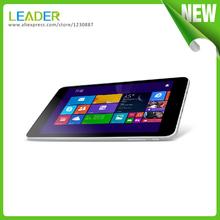 Cube iwork7 U67GT 7 Inch 1GB 16GB Windows 8 Original Tablet Quad Core Intel Z3735G IPS