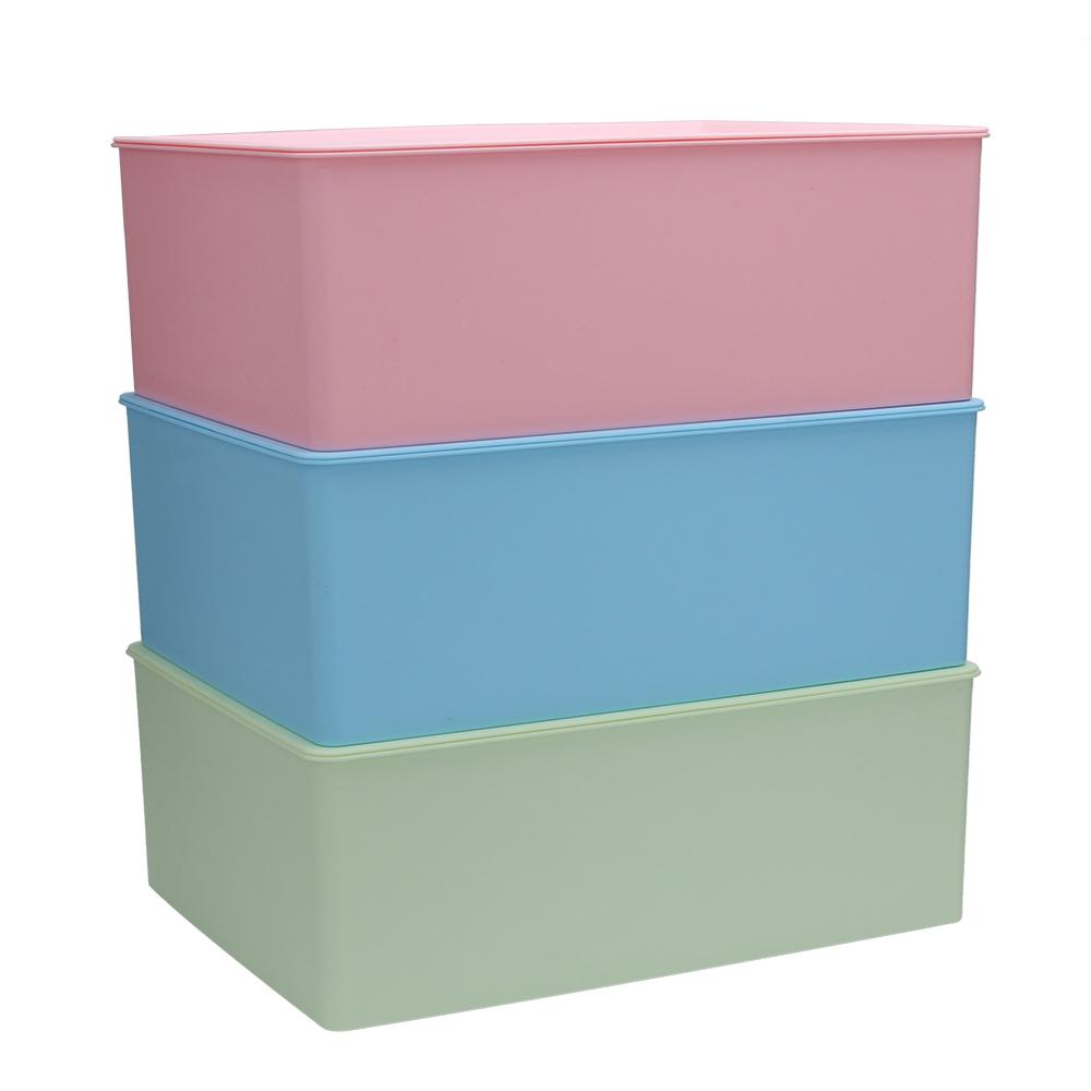 holz barrel deckel werbeaktion shop f r werbeaktion holz barrel deckel bei. Black Bedroom Furniture Sets. Home Design Ideas