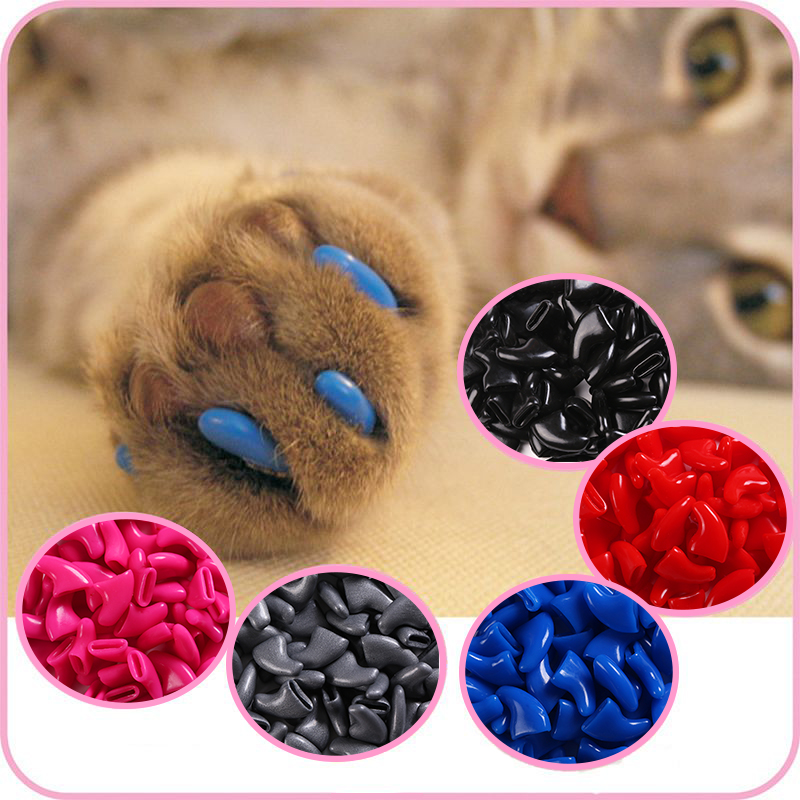 popular cat claw covers buy cheap cat claw covers lots