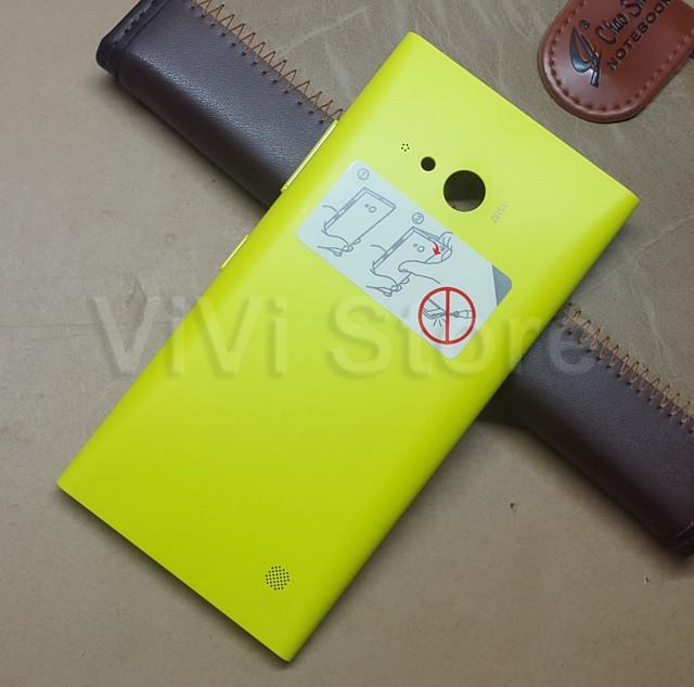 Чехол для для мобильных телефонов Nokia lumia 730, Nokia 735,