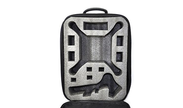 Waterproof Shoulder bag for DJI Phantom 3