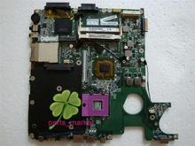 P300 P305 integrated motherboard 965 A00003456 A000032440 A000030129