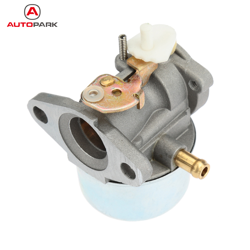 Professional Motorcycle ATV Carburetor for Briggs Stratton 499059 Carb Replacement with Gasket(China (Mainland))