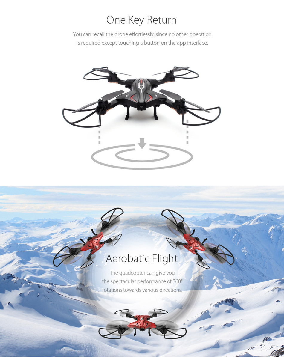 best remote control helicopter for beginners with Foldable Rc Drone With Wifi Fpv 720p Hd Camera Flight Path Setting Quadcopter G Sensor Mode Remote Control Dron Toys Helicopter on Swift Infrared Control Helicopter User Manual together with 12505185 likewise Dji Phantom 3 Standard Drone furthermore Exterior Paint For Redwood Fence together with 90a185b Gas Trainer Blue.