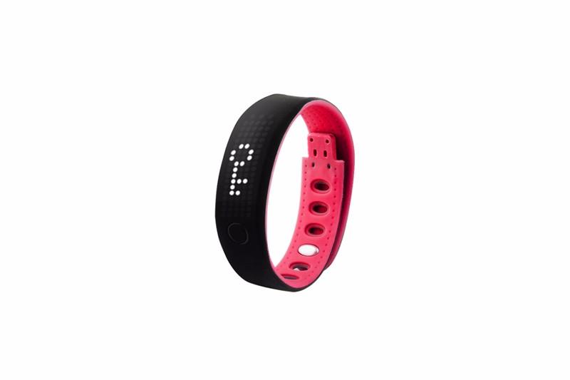 Healthy Smart Sport Wristband Fashion New Bluetooth Intelligent USB Calories Remote Control Photo Bracelet Wriswatch Wrist