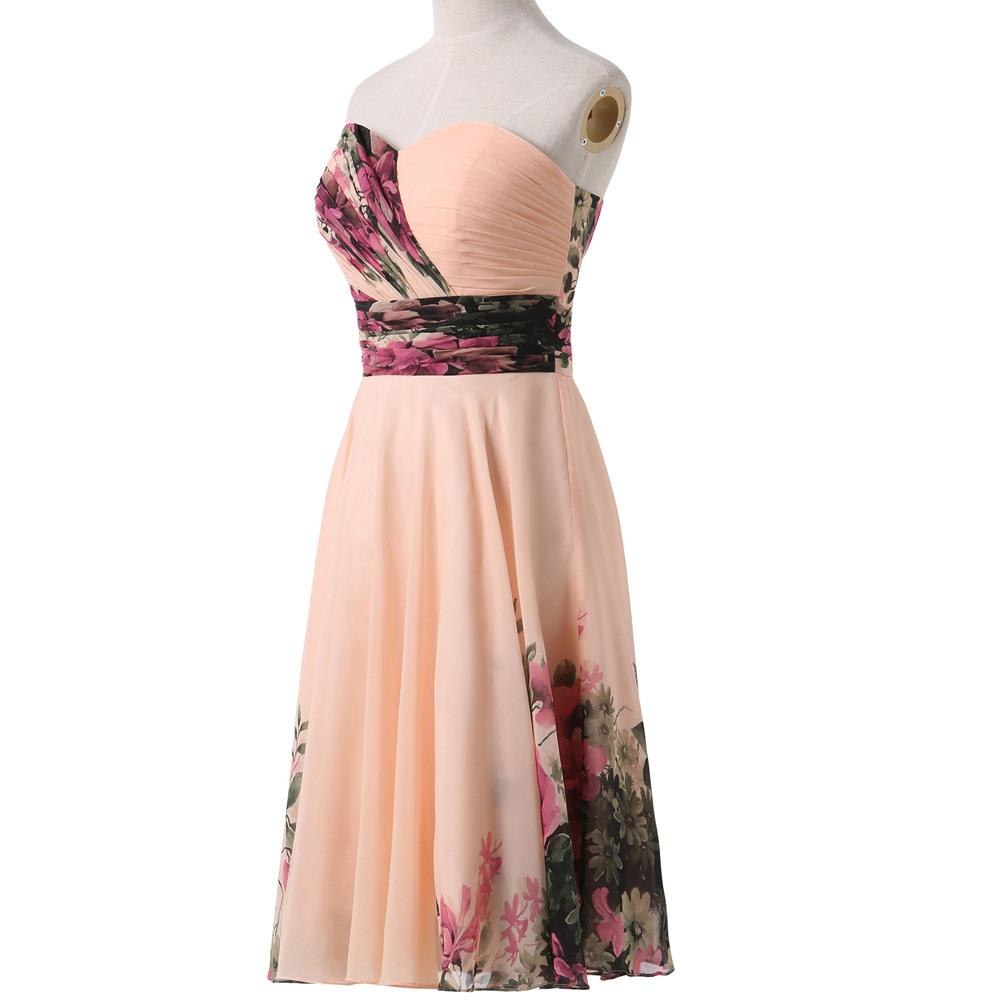Size 30 bridesmaid dresses cheap wedding dresses for Size 30 wedding dresses