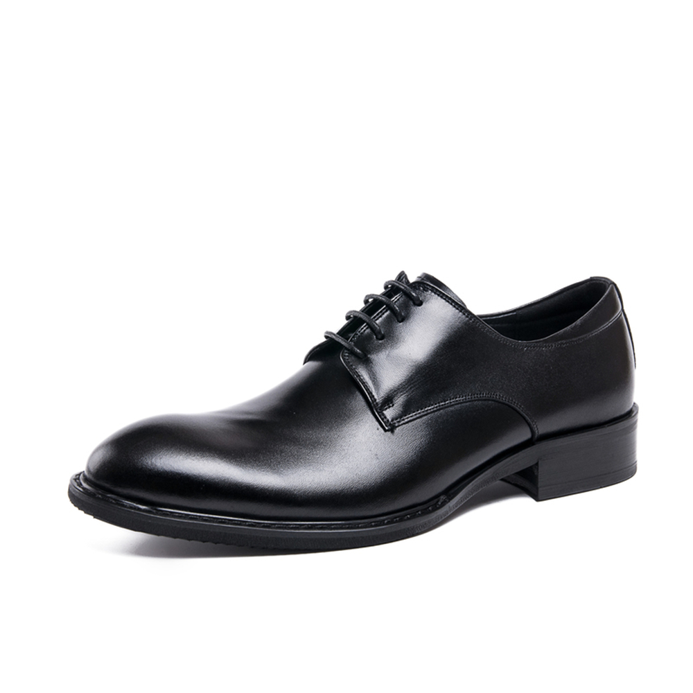 get cheap size 18 dress shoes aliexpress
