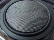 Buy 2pcs/pack 3-inch 8 Ohm 15W flat-screen home theater speakers neodymium full-range louderspeaker flat LCD TV ads Audio for $11.55 in AliExpress store
