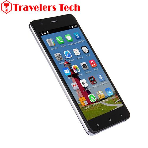 Star G9 5 inch Quad Core Ultra Slim China Cheap Android 5.1 Smart Phone Quad core 512MB RAM 8GB ROM Dual sim GPS(China (Mainland))