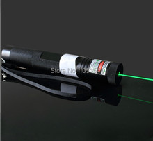 2016 NEW AAA power military green laser pointers 10000mw 10w high power 532nm focusable bburning match,pop balloon SD Laser