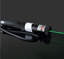 2016 НОВЫЙ ААА мощности военный зеленый лазерные указки 10000 МВт 10 Вт высокой мощности фокусируемый bburning матч, поп шар SD Лазерная