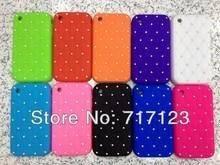 wholesale silicone case skin