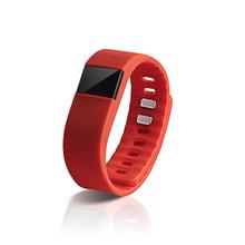 U watch Smart watch Updating Version TW64 Bracelet Wrist fashion Smart Bluetooth Watch for iPhone Samsung Android Phone
