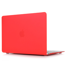 Free Shipping Matte Case New Air 11 Air 13 Pro 13 Pro 15'' New Retina 12 13 15 for macbook Keyboard Cover+Screen Protector(China (Mainland))
