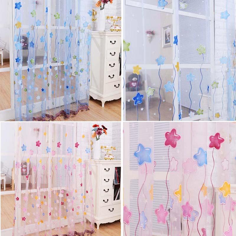 Achetez en gros toiles motif rideaux en ligne des for Fenetre 200x100