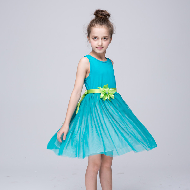China party for 8 year old?