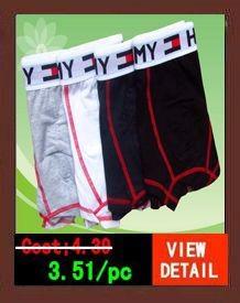 Одежда и Аксессуары VY c/79 /men  C-79