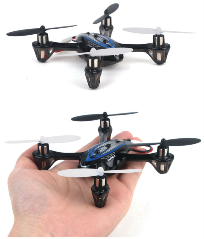 Free Shipping Newest 6axis RC micro Quadcopter toys 2.4GHz 4ch quadcopter toys radio control quadcopter for sale Birthday Gift(China (Mainland))