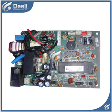 95% new good working for Hisense KFR-2619G/BPRX air conditioning computer board RZA-4-5174-129-XX-2 on sale
