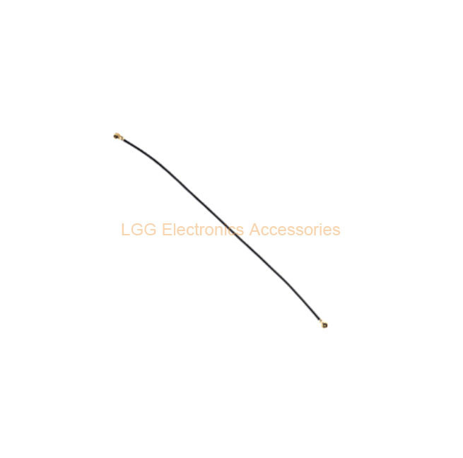 Original for Xiaomi Mi4 Antenna Aerial Signal Flex Cable Repair Replacement Spare Parts for Xiaomi Mi4 Antenna Signal