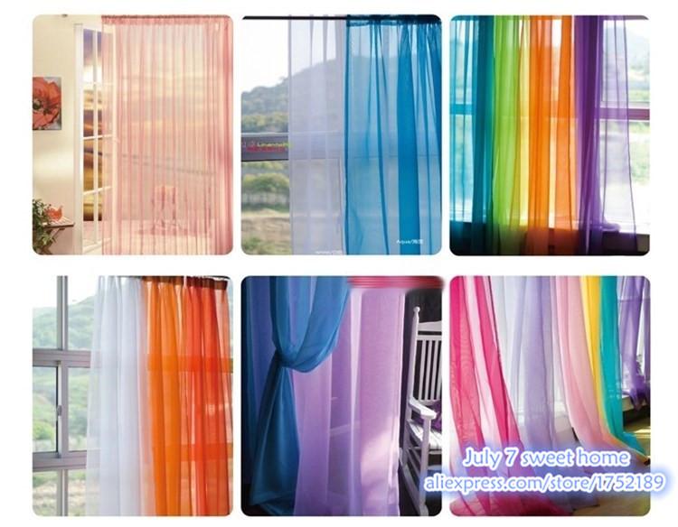 Free shipping purple wedding decoration -150cm width-Marriage dress Organza wedding site layout props the Shaman stairs yarn 10m(China (Mainland))